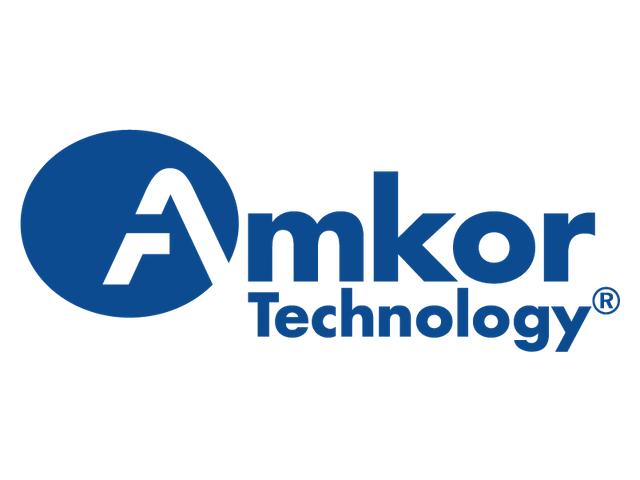 Amkor Technologies