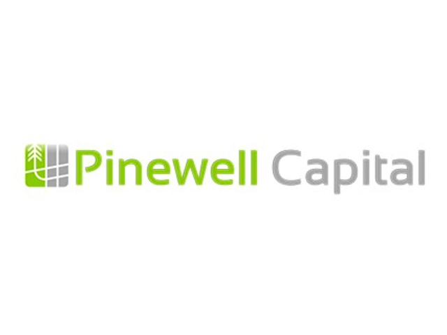 Pinewell Capital