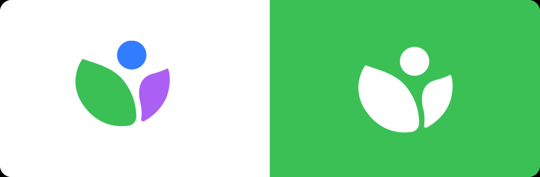 suvera logo