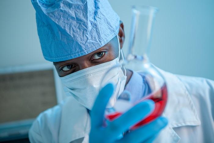 Medical Doctor Job Vacancy