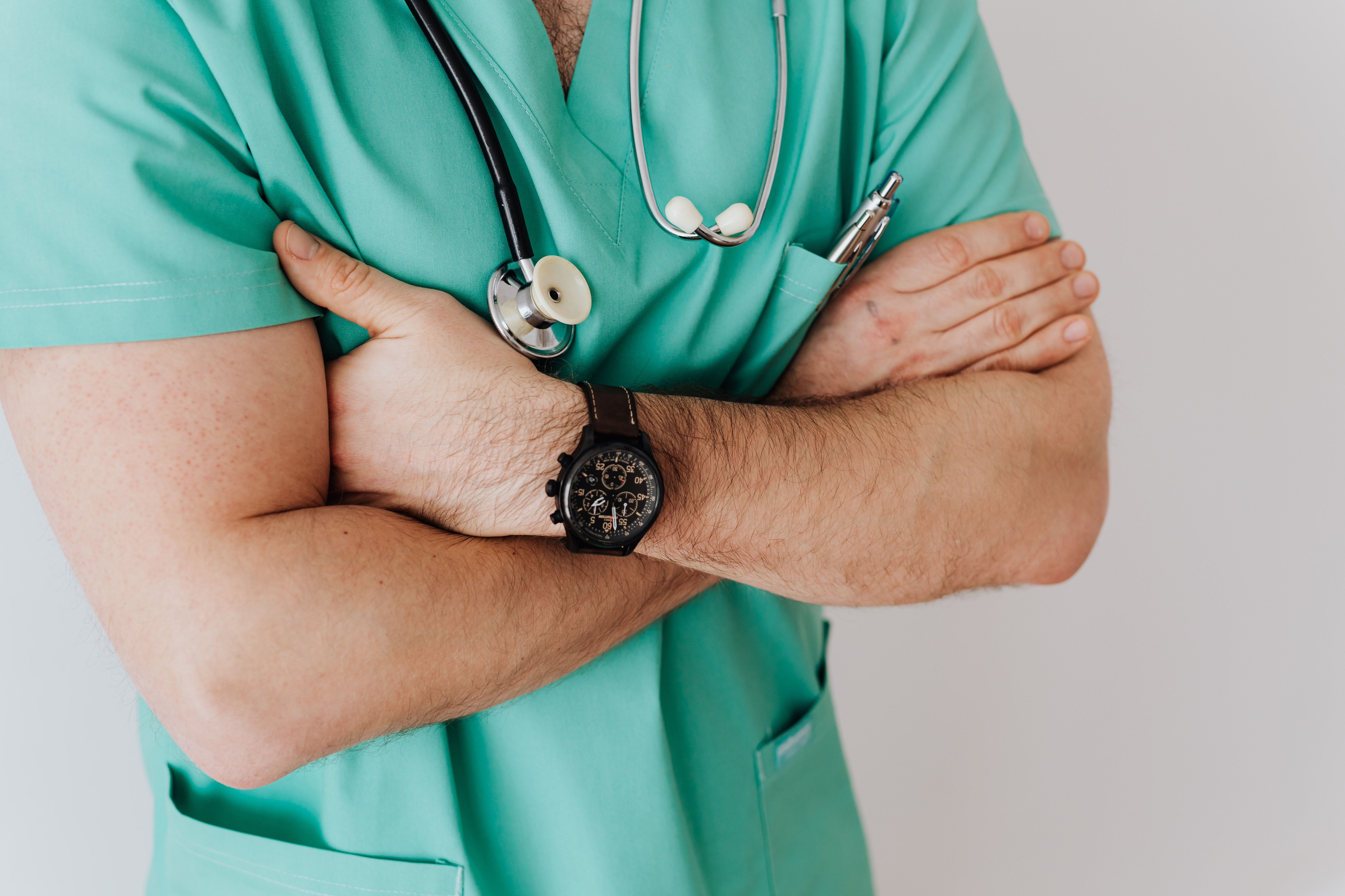 The Moonlighting Solution for Medical Professionals