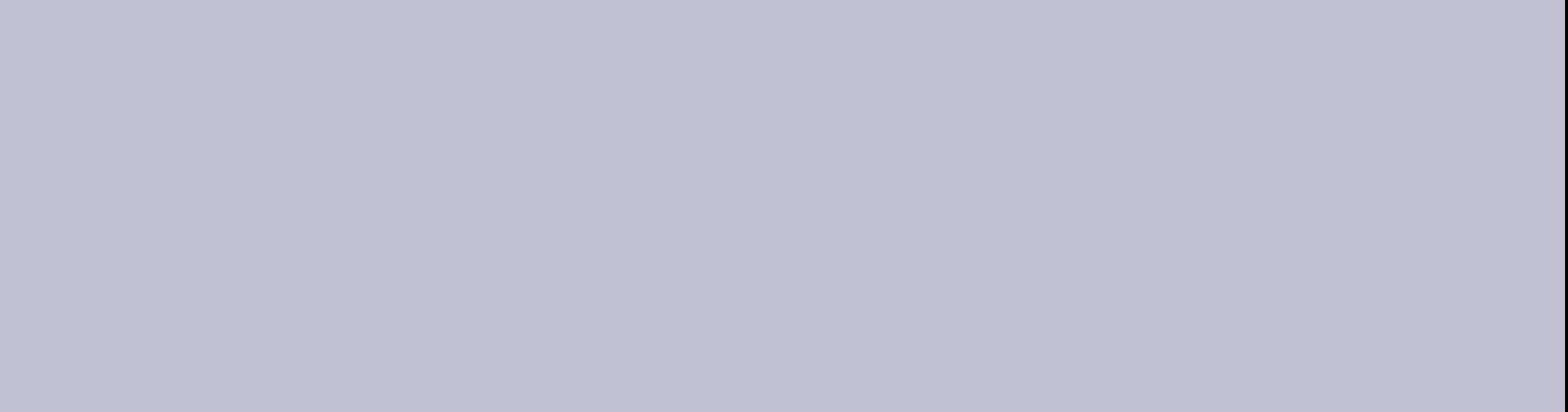 Logo Tec Mty
