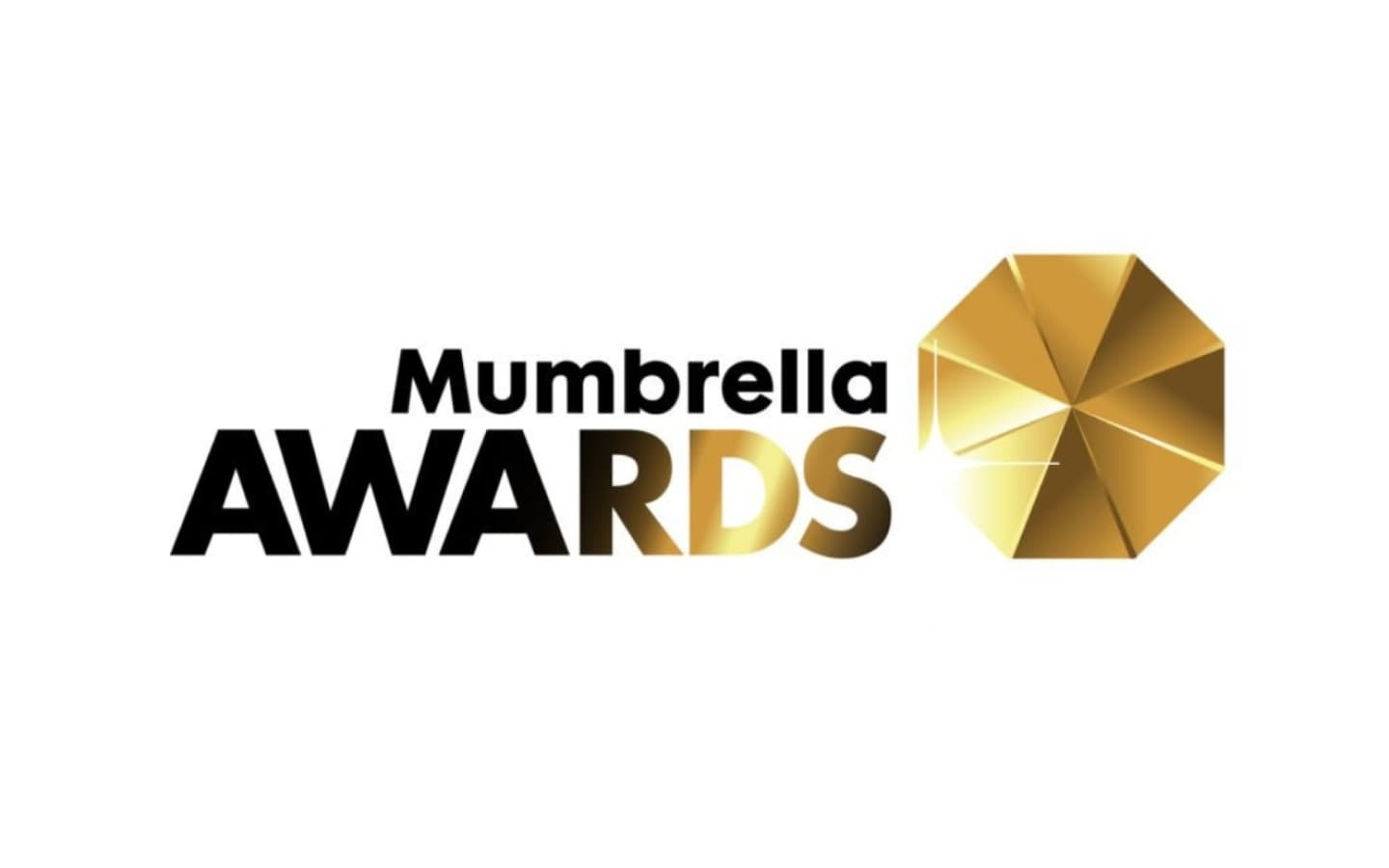 MEA shortlisted as Experiential Agency of the Year at the Mumbrella Awards