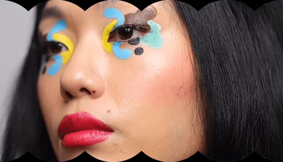 Coverbilder Klarna Trendreport zum Thema Beauty