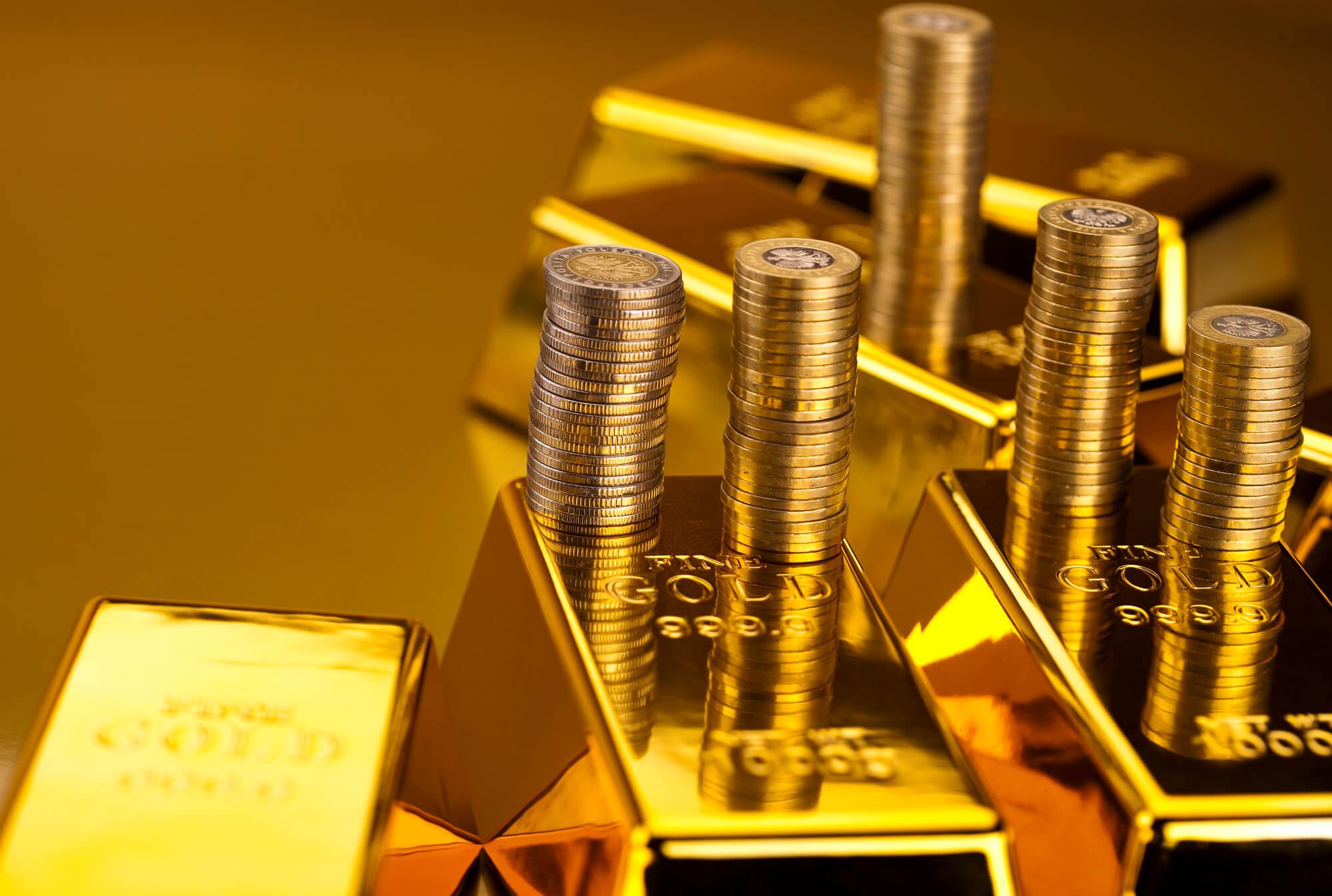 us-mint-gold-coins-west-palm-beach