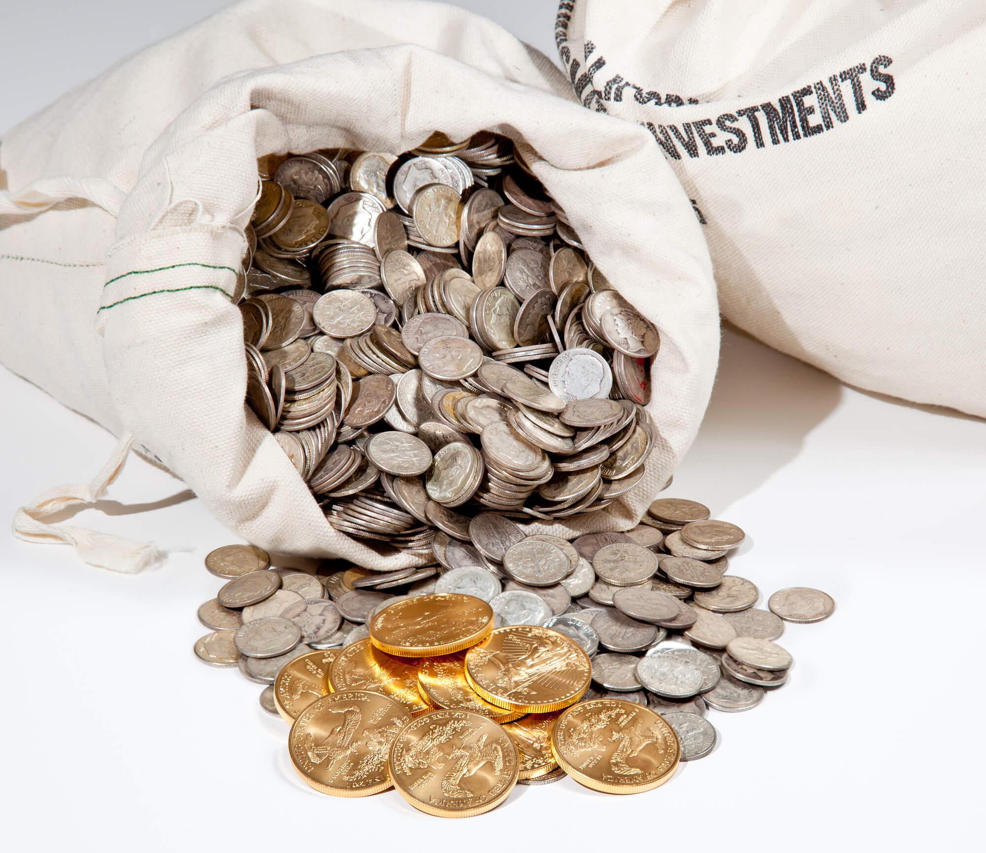 buy-precious-metals-west-palm-beach