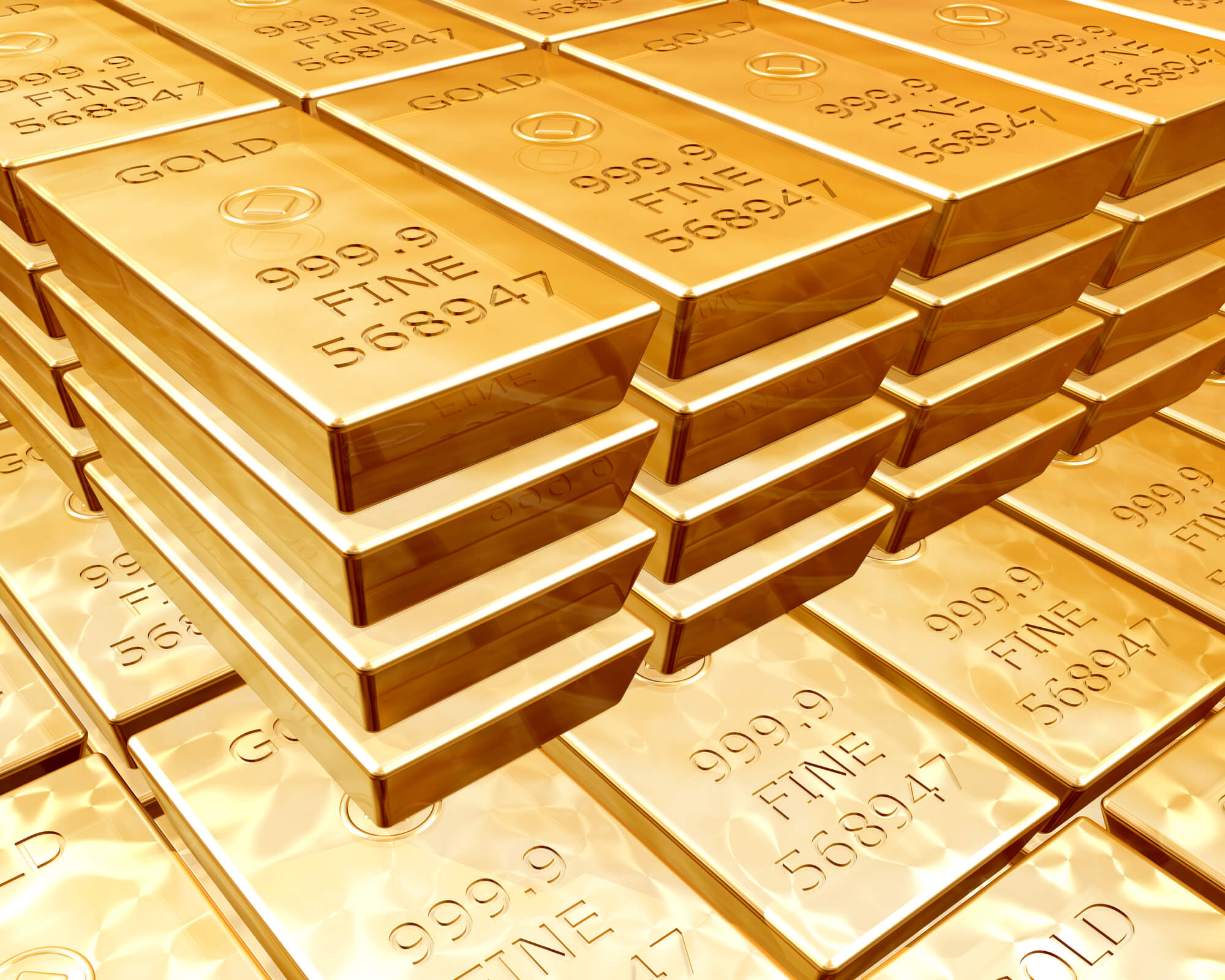 How to buy gold west palm beach?