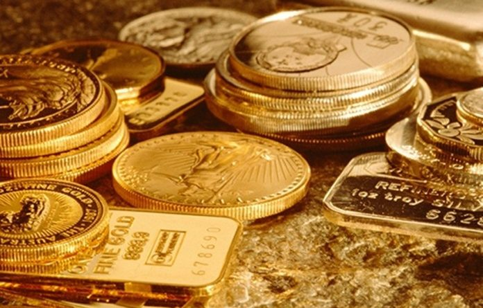 Where to Buy Gold US Mint West Palm Beach?