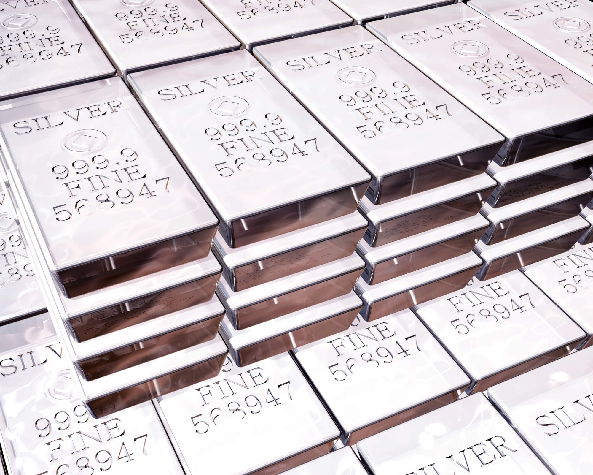 where can I get real Johnson Matthey 100 oz Silver Bar in West Palm Beach?