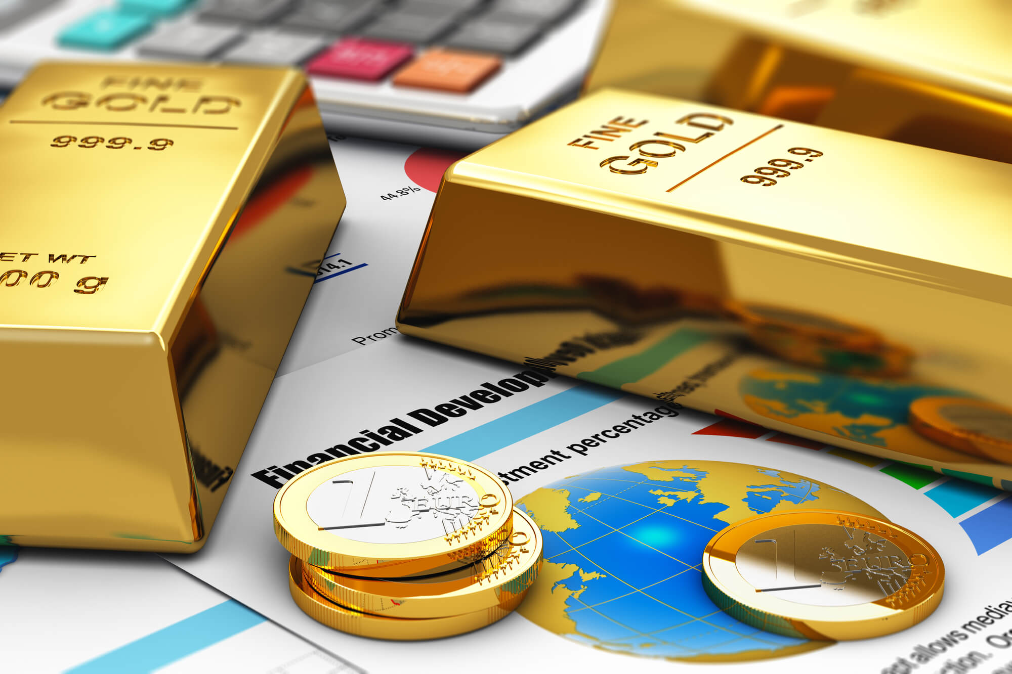 where is the best place to buy gold in west palm beach?