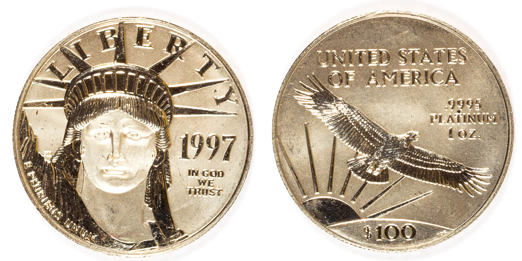 Where to find Eagle Coins West Palm Beach?