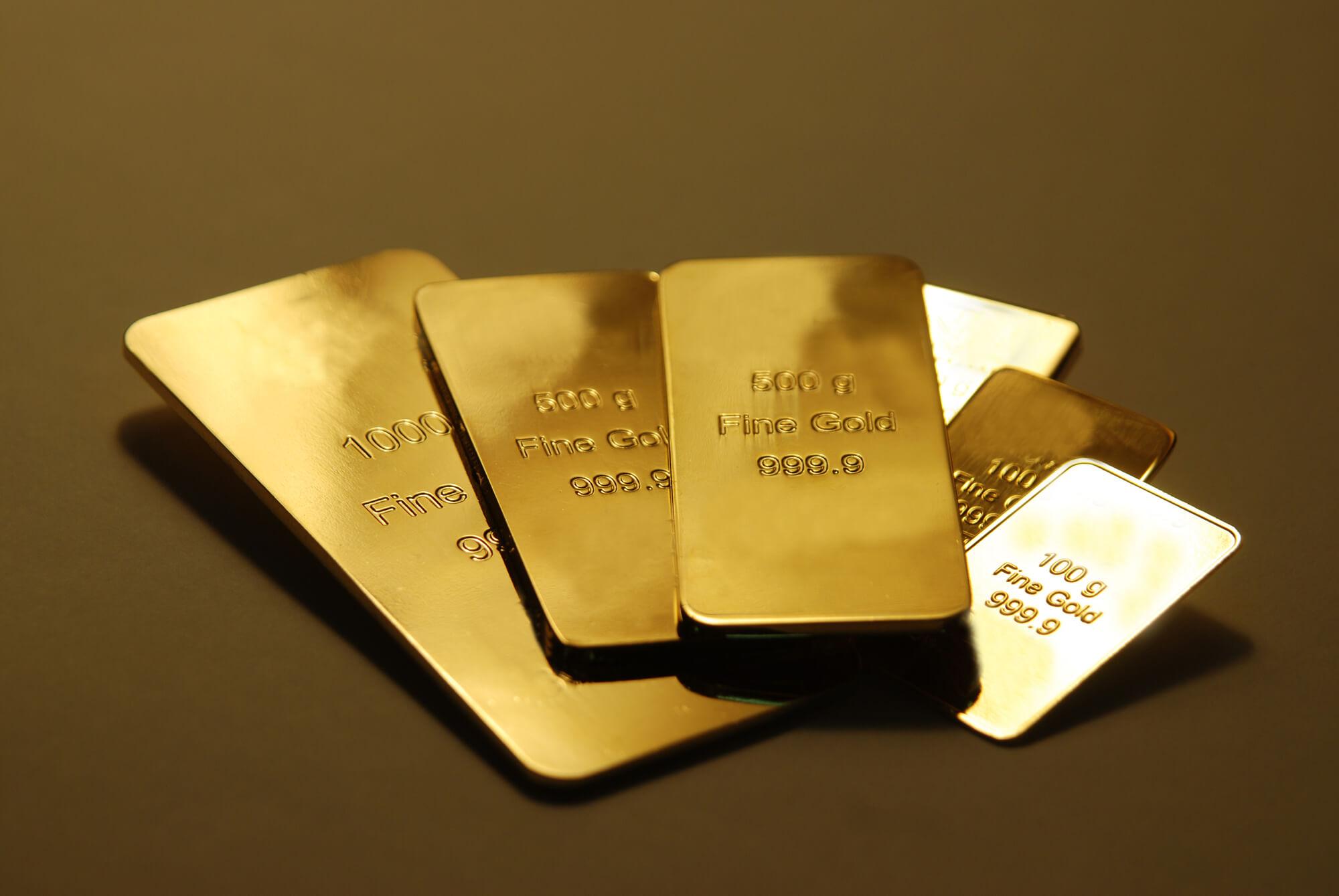 where can i get precious metals in west palm beach?