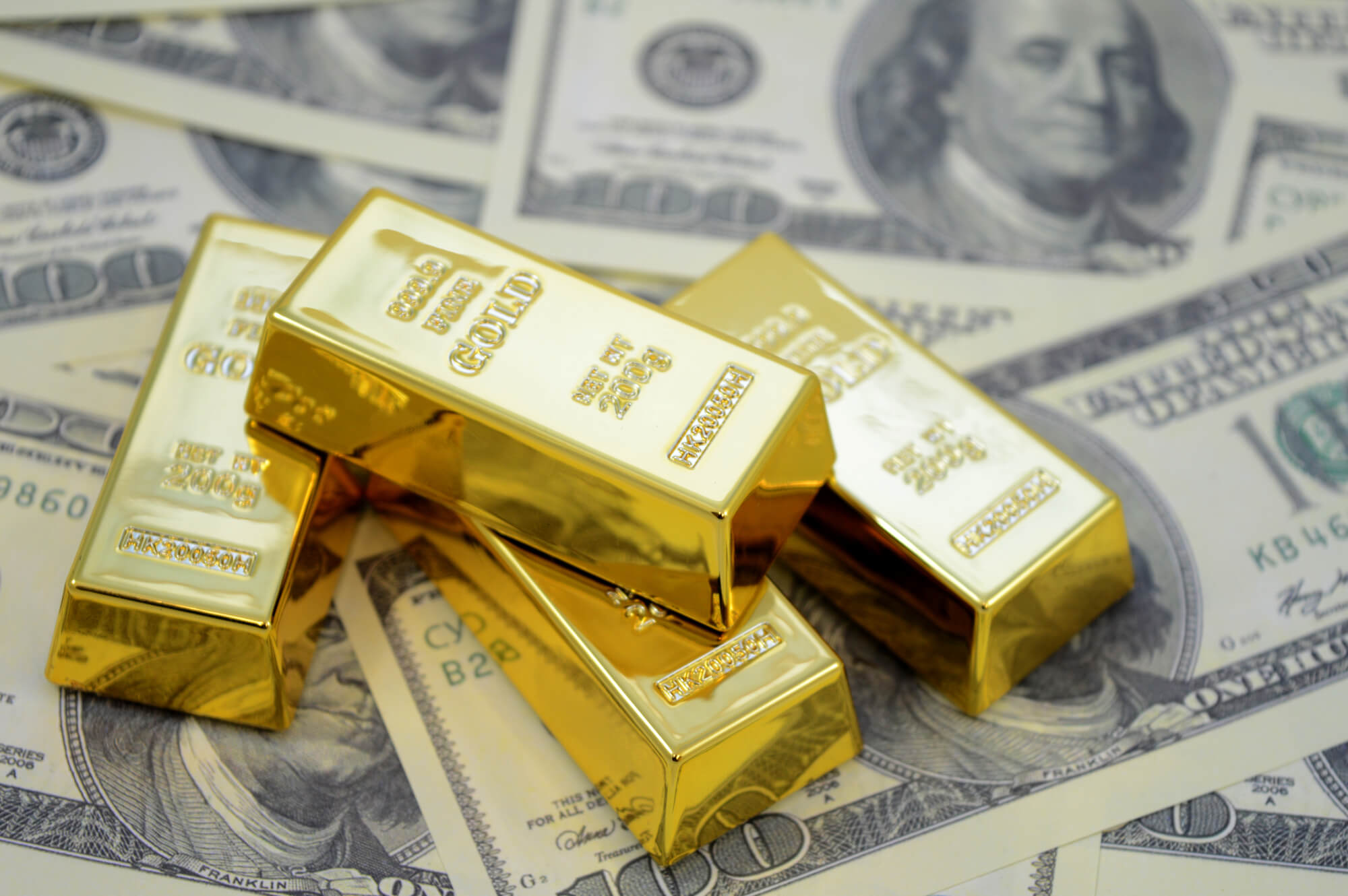 best place to buy gold west palm beach