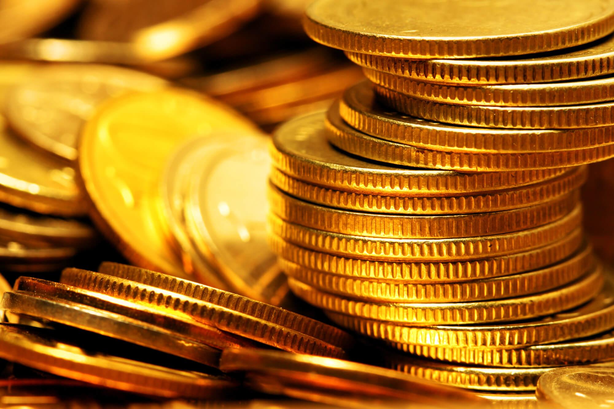 gold coins perth mint west palm beach