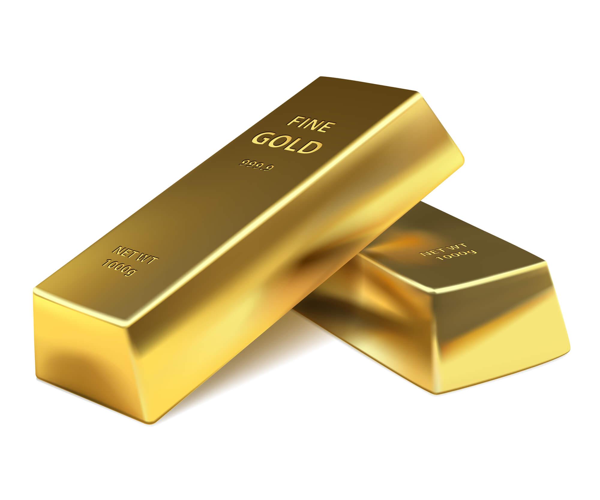 Buy Gold West Palm Beach