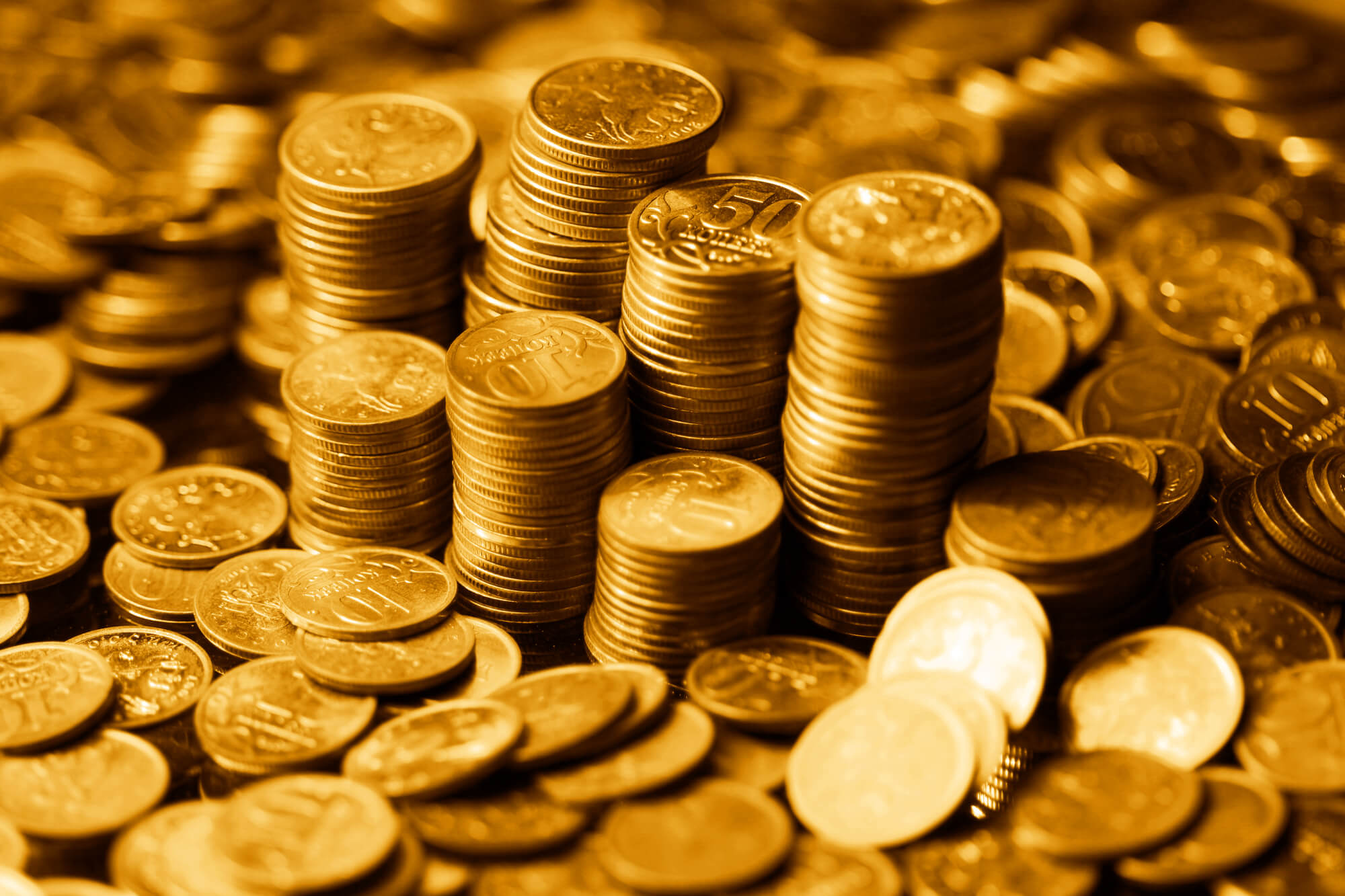 Shop Gold Coins West Palm Beach