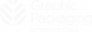 Demonstrating Graphic Packaging's ESG performance to investors through a streamlined reporting approach