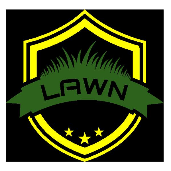 Lawn Control logo