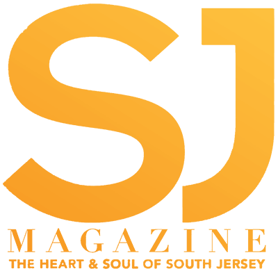 SJ Magazine, The Heart & Soul of South Jersey