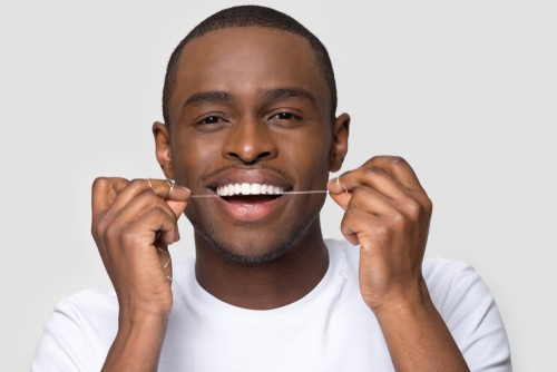 Taking Care of Your Teeth Can Save Your Life