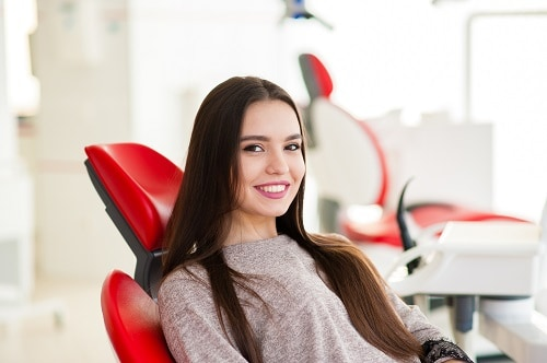 You CAN Relax at the Dentist! (We'll Show You How)