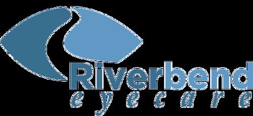 Riverbend Eyecare