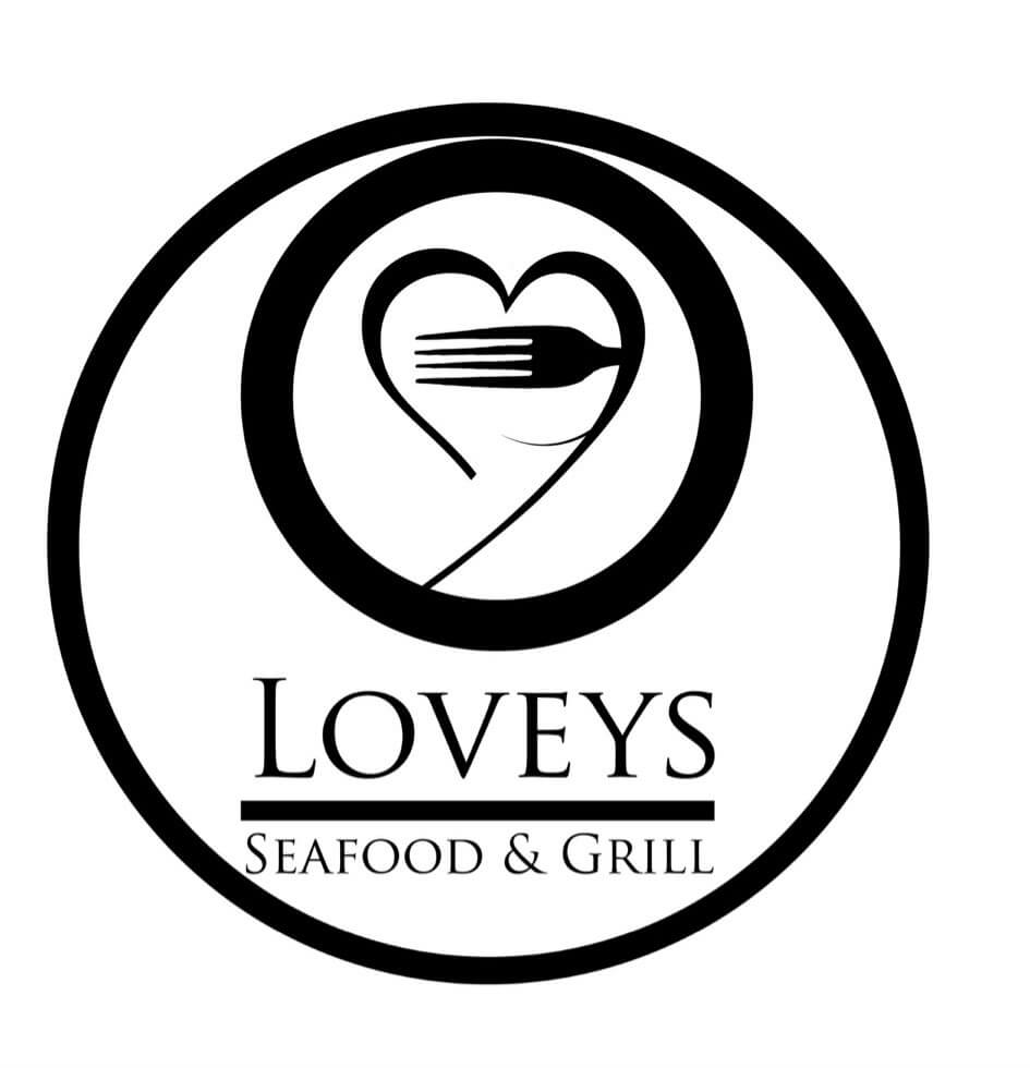 Lovey's Seafood & Grill
