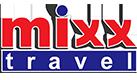 Mixx Travel