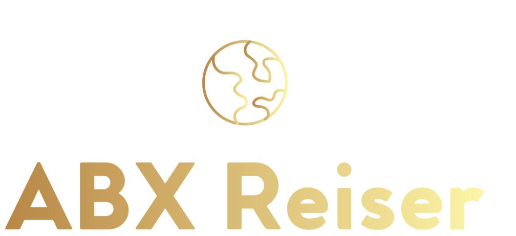 ABX Reiser Utland