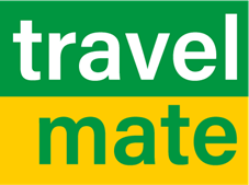 Travelmate
