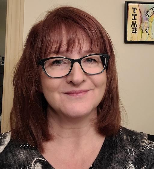 Frances Pelletier