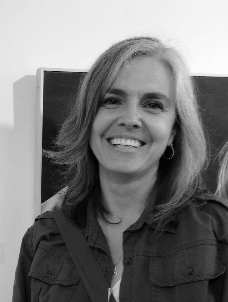 Deann Stein Hasinoff