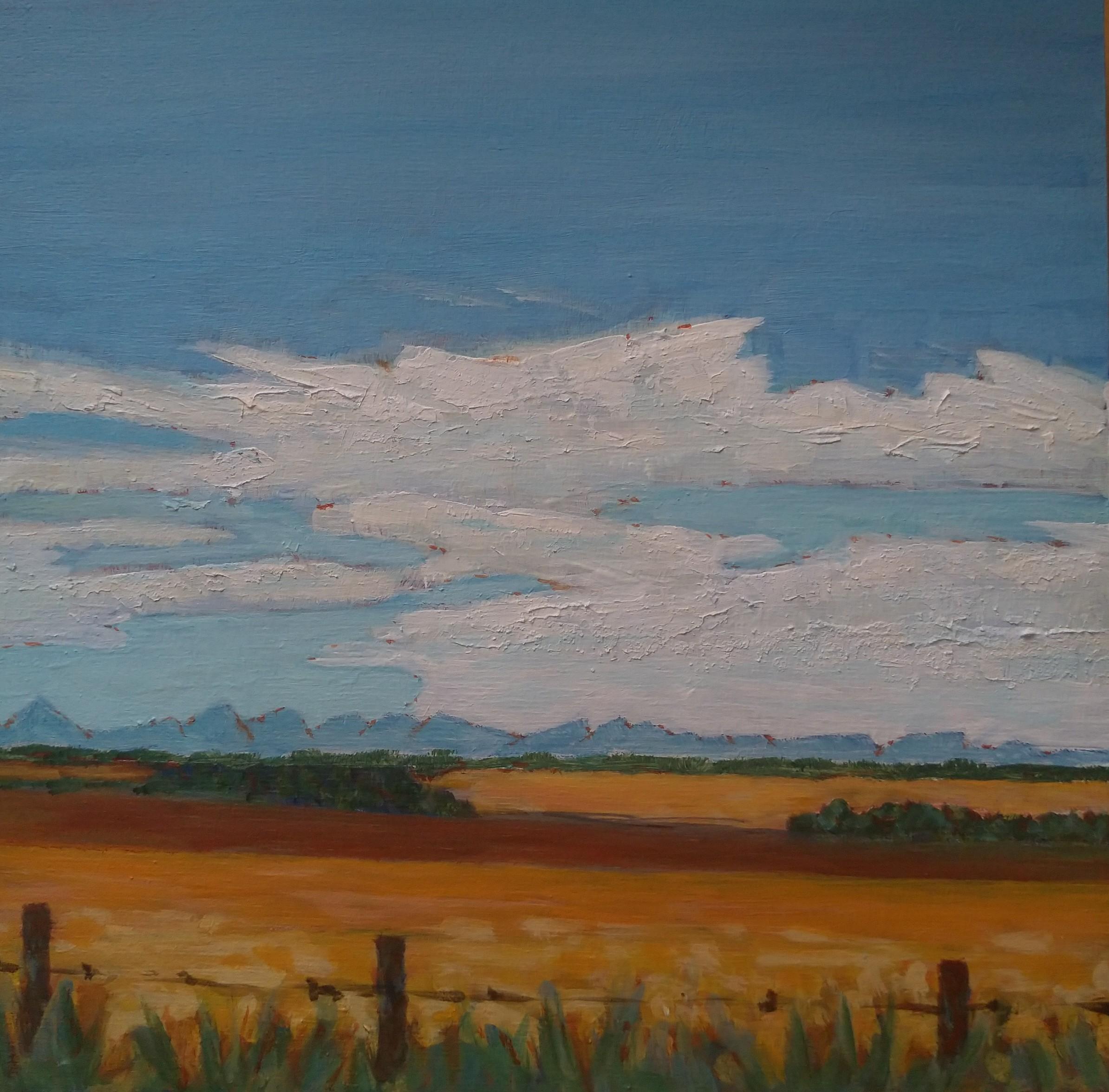 Foothills Vista
