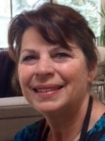 Linda McEachern
