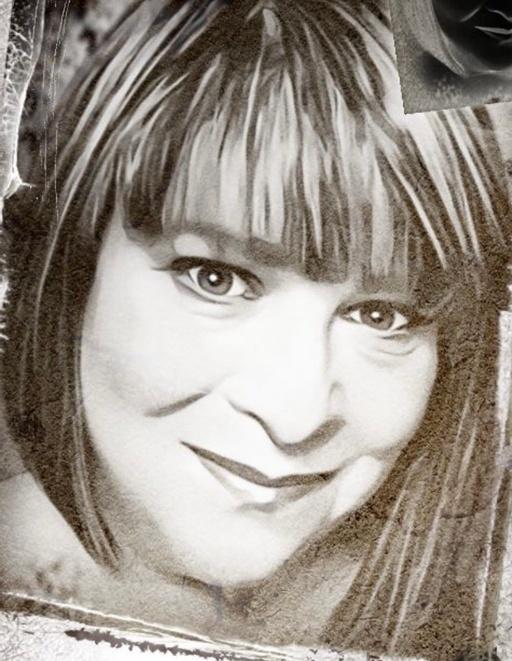 Susen Falk-Kiez