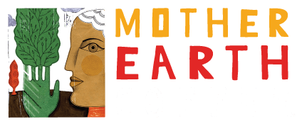 Mother Earth Coffee