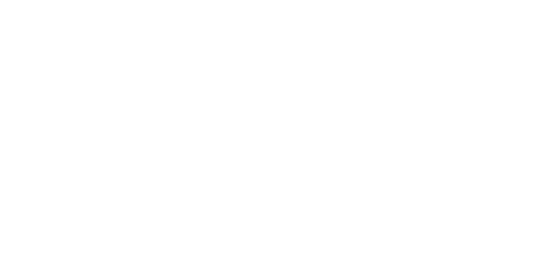 Lab Desarrollo Infantil U-ERRE