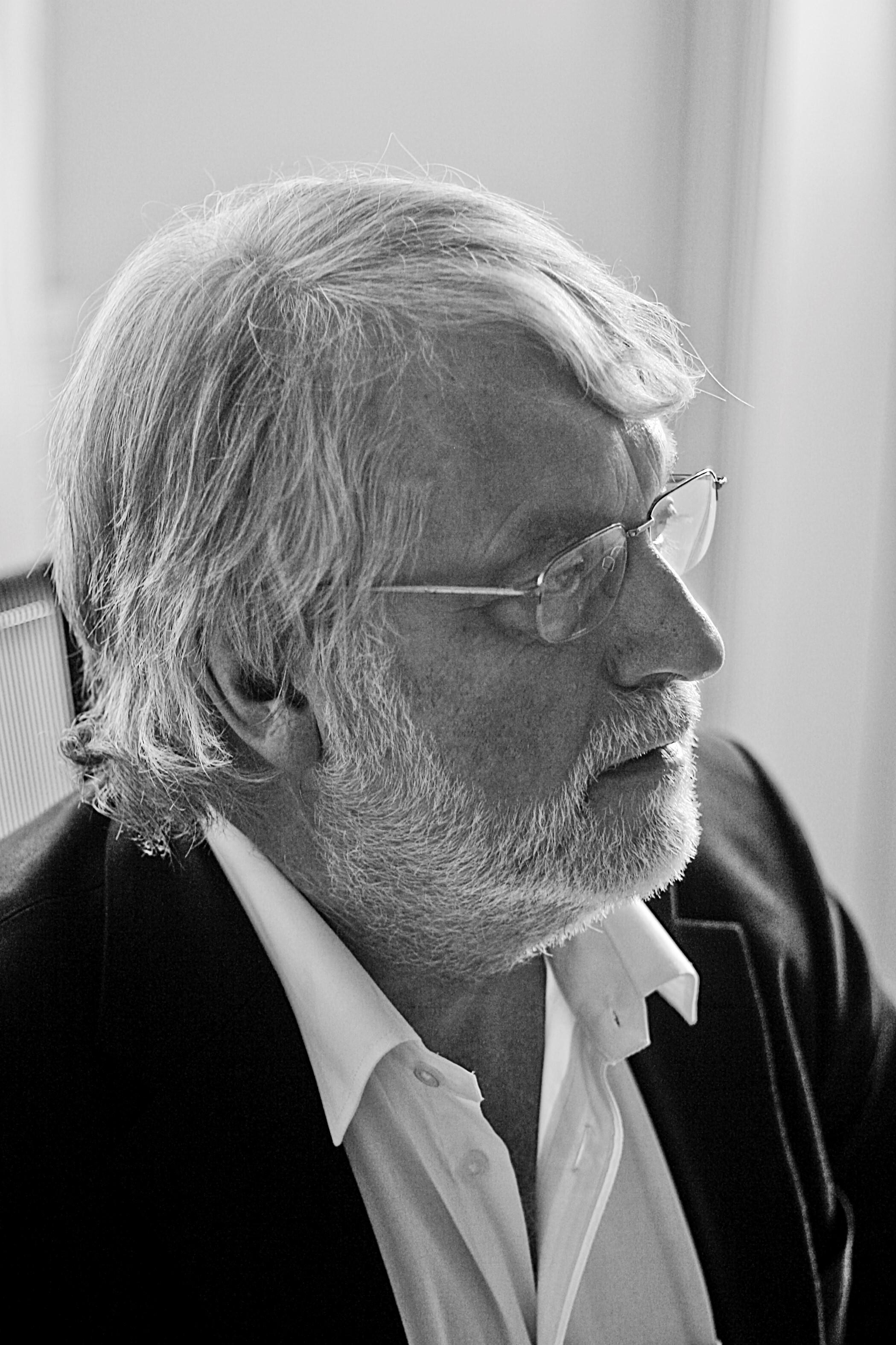 Svein Asbjørnsen