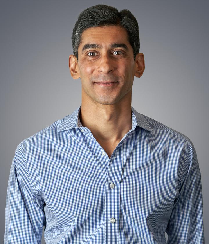 Sheehan Maduraperuma