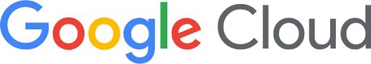 Customer Testimonial Google Logo