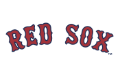 Client Logo Red Sox