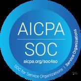 AICPA-SOC cerification