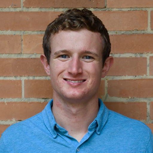 Donny Flynn - Customer Data Architect