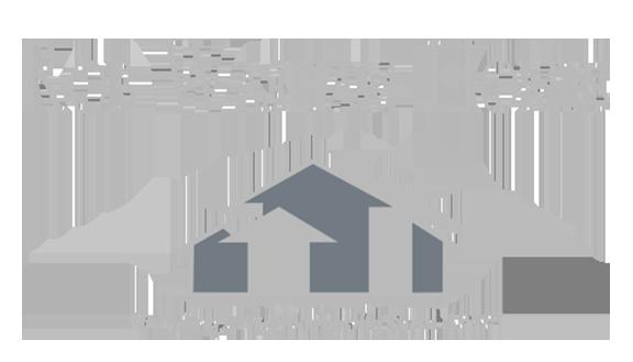 Rob Washam Homes Logo