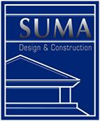 Suma Design Logo