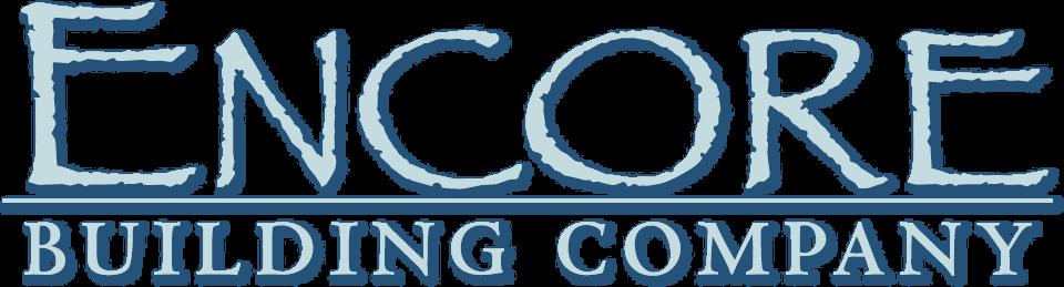 Encore Builders Logo
