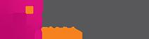 medecision corporate logo
