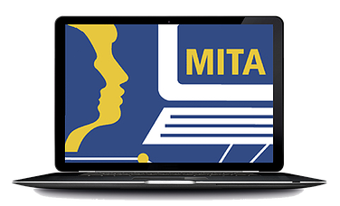 MITA as a Train of Thought
