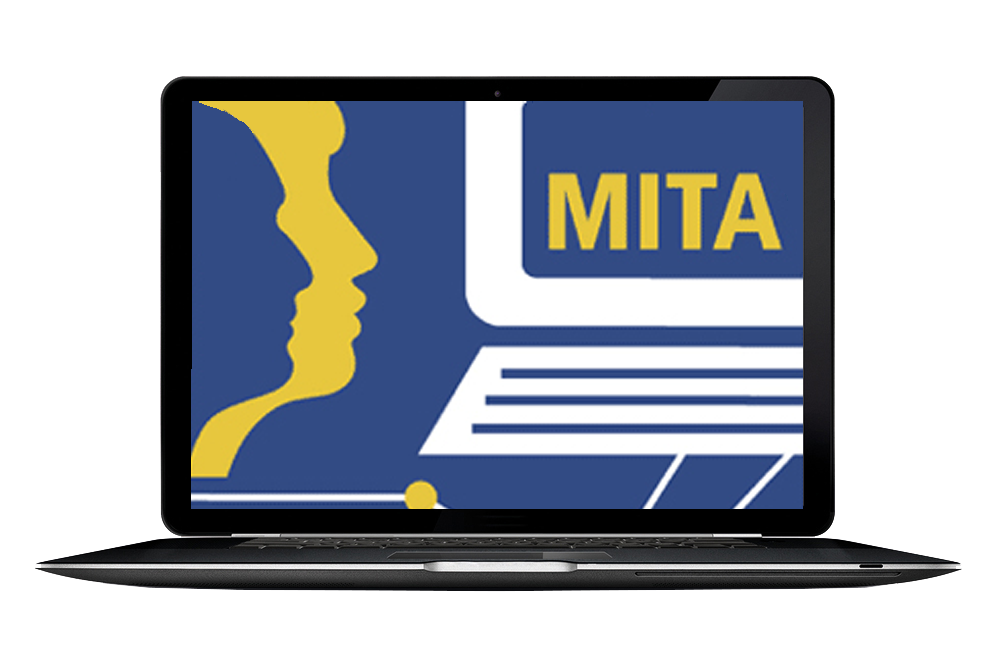 Many organizations utilize different work streams and business units to assess their MITA maturity and to certify their state Medicaid solutions. MITA and the Medicaid Enterprise Certification Life Cycle (MECL) exist to bind the disparate silos of manual processes into cohesive, modern, well-funded service organizations. Tie your enterprise together with ReadyCert's mita-sized data model. You can define and track your business processes, categories and areas, or plan intrastate or even interstate projects.