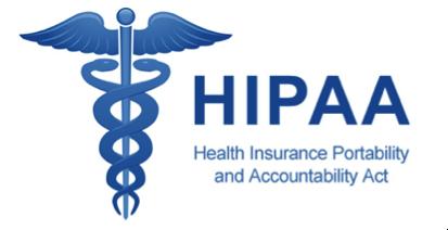 Health Insurance Portability Act of 1996